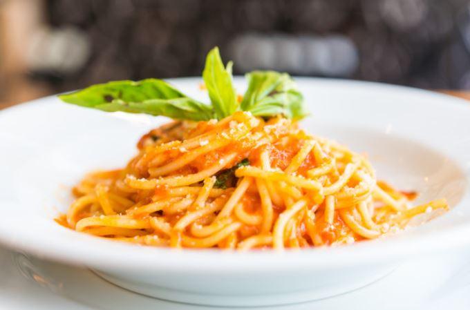 Odhaľte tajomstvá unikátnej talianskej kuchyne!