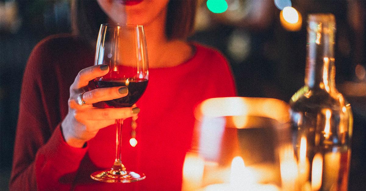 TOP vína k tradičnému talianskemu jedlu